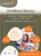 Bekijk details van OntMoet Mama in Bibliotheek Nunspeet