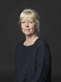 Bekijk details van Literaire avond met 'Gouden jaren' schrijver Annegreet van Bergen