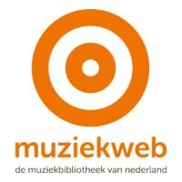 Bekijk details van Nieuw voor onze leners: per 1 april geen leengeld voor aanvragen Muziekweb