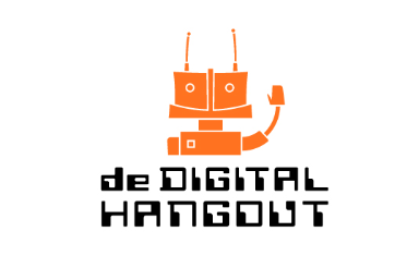 digital hangout
